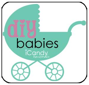 DIY BABIES